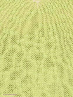 Джемперы Incity                                                                                                              зелёный цвет