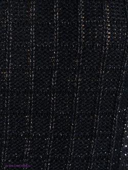 Джемперы Incity                                                                                                              синий цвет