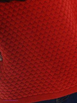 Джемперы Incity                                                                                                              красный цвет