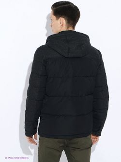 Куртки Incity                                                                                                              чёрный цвет