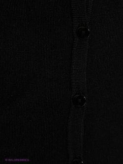 Кардиганы Incity                                                                                                              черный цвет