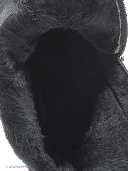 Сапоги Atiker                                                                                                              черный цвет