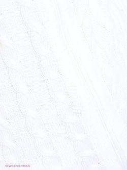 Кофты Oodji                                                                                                              белый цвет