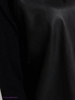 Джемперы Oodji                                                                                                              черный цвет