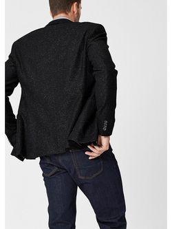 Пиджаки s.Oliver                                                                                                              чёрный цвет