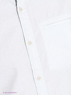 Рубашки s.Oliver                                                                                                              Молочный цвет
