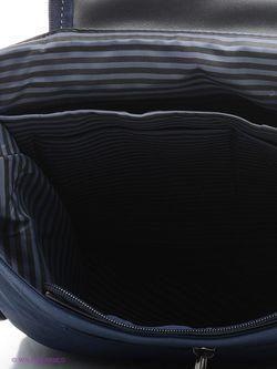 Рюкзаки Flioraj                                                                                                              чёрный цвет