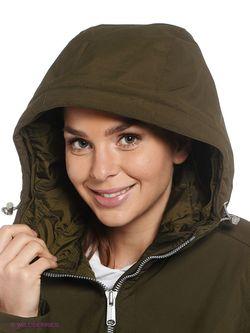 Куртки Helly Hansen                                                                                                              хаки цвет