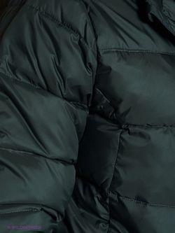 Куртки Pepe Jeans London                                                                                                              зелёный цвет