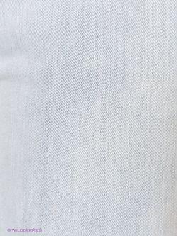 Джинсы ARBOR VITAE                                                                                                              серый цвет