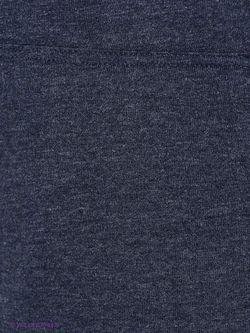 Толстовки ARBOR VITAE                                                                                                              синий цвет