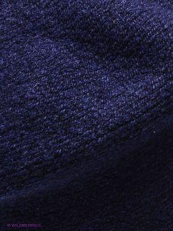 Береты Canoe                                                                                                              синий цвет