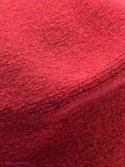 Кепки Canoe                                                                                                              красный цвет