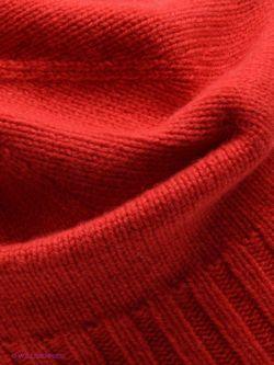 Шапки Canoe                                                                                                              красный цвет