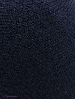 Кепки Canoe                                                                                                              синий цвет