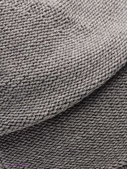 Шапки Canoe                                                                                                              серый цвет