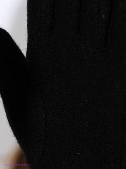 Перчатки Oodji                                                                                                              черный цвет