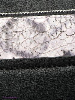 Сумки Guess                                                                                                              серый цвет