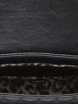 Клатчи Guess                                                                                                              черный цвет