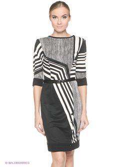 Платья SUGARLIFE                                                                                                              чёрный цвет