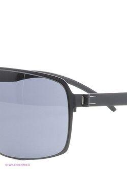 Солнцезащитные Очки Mercedes Benz                                                                                                              чёрный цвет