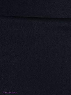 Юбки RUXARA                                                                                                              синий цвет