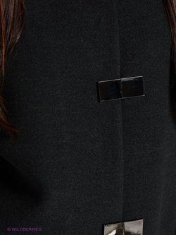 Пальто Electrastyle                                                                                                              серый цвет