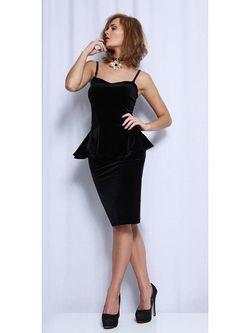 Комплекты Одежды StypeAtelie                                                                                                              чёрный цвет