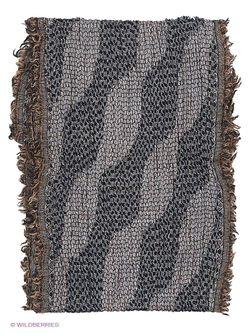 Шарфы Passigatti                                                                                                              серый цвет