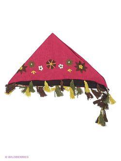 Платки Passigatti                                                                                                              Фуксия цвет