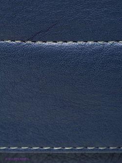 Сумки Медведково                                                                                                              синий цвет