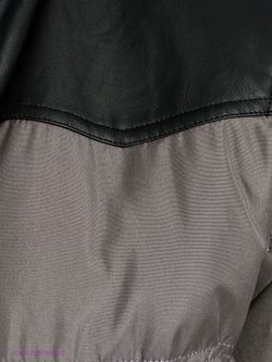 Куртки E-Bound by Earth Bound                                                                                                              серый цвет