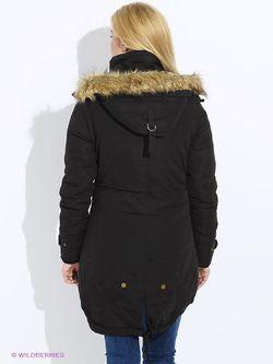 Куртки Emoi by Emonite                                                                                                              черный цвет