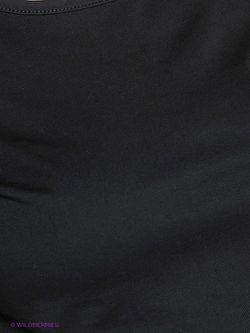 Футболка Emoi by Emonite                                                                                                              черный цвет