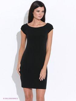 Платья Alina Assi                                                                                                              черный цвет