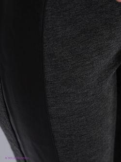 Брюки Emoi by Emonite                                                                                                              серый цвет