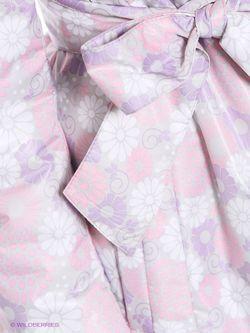 Пальто Doctor E                                                                                                              розовый цвет