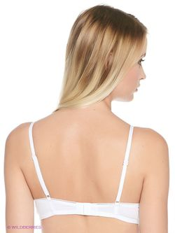 Бюстгальтеры Women' Secret                                                                                                              белый цвет