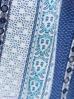 Шорты Women' Secret                                                                                                              синий цвет