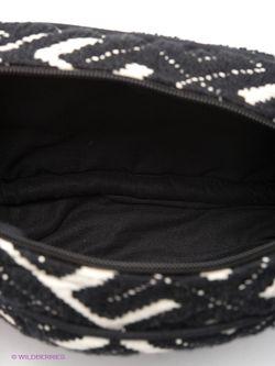 Сумки Women' Secret                                                                                                              чёрный цвет
