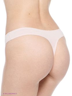 Трусы Women' Secret                                                                                                              белый цвет