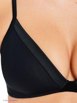 Бюстгальтеры Women' Secret                                                                                                              черный цвет