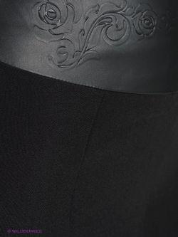 Юбки Viaggio                                                                                                              чёрный цвет