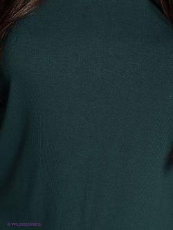 Джемперы Viaggio                                                                                                              зелёный цвет