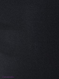 Леггинсы Levall                                                                                                              чёрный цвет