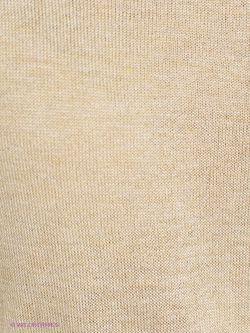 Пуловеры Baon                                                                                                              бежевый цвет