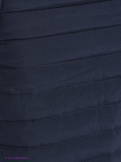 Юбки Jack Wolfskin                                                                                                              синий цвет