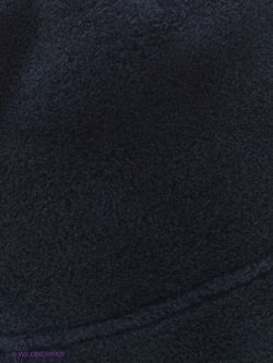 Шапки Jack Wolfskin                                                                                                              синий цвет
