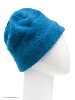 Шапки Jack Wolfskin                                                                                                              голубой цвет