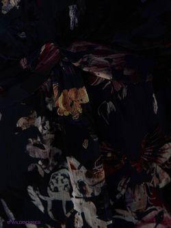 Платья Fiorella Rubino                                                                                                              синий цвет